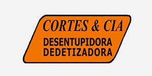 Cortes e Cia
